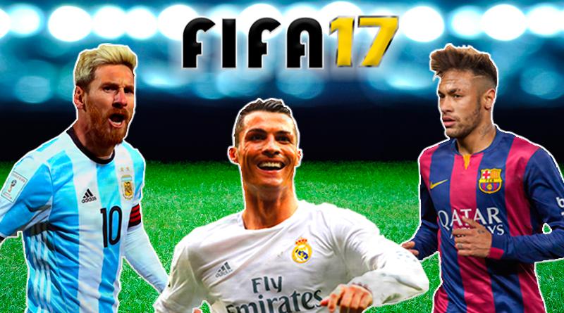 Спорные по рейтинга fifa