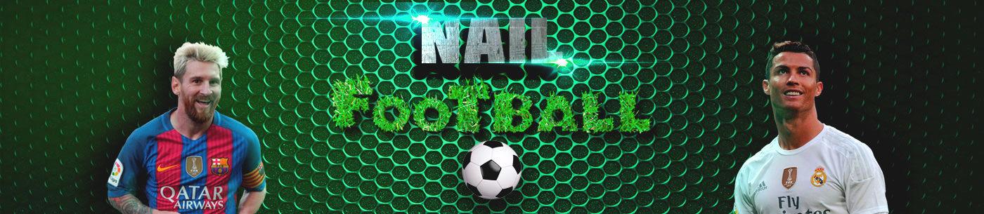 Футбол обсуждение прогнозы