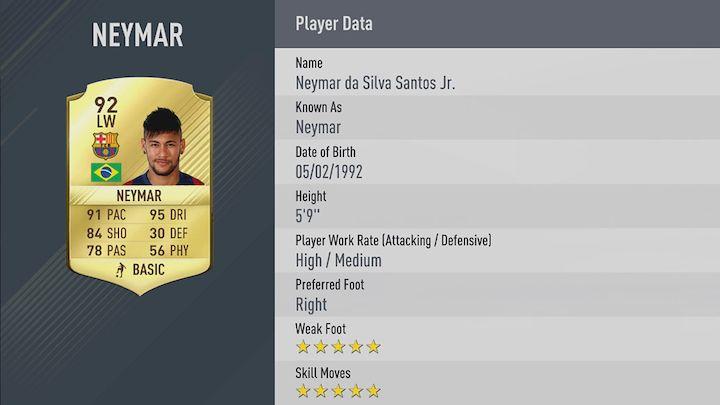 3-neymar-lg-2x_result