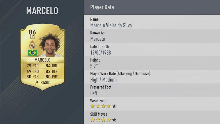 49-marcelo-lg-2x_result