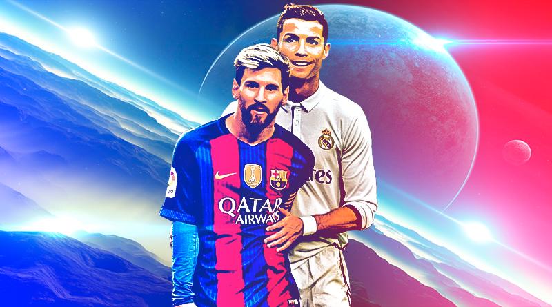 FIFA 19 Лучшие игроки