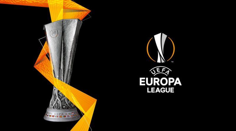Обзор матчей 1/4 финала Лиги Европы 11 апреля 2019