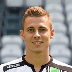 Торган Азар возможно продолжит карьеру в Боруссии из Дортмунда