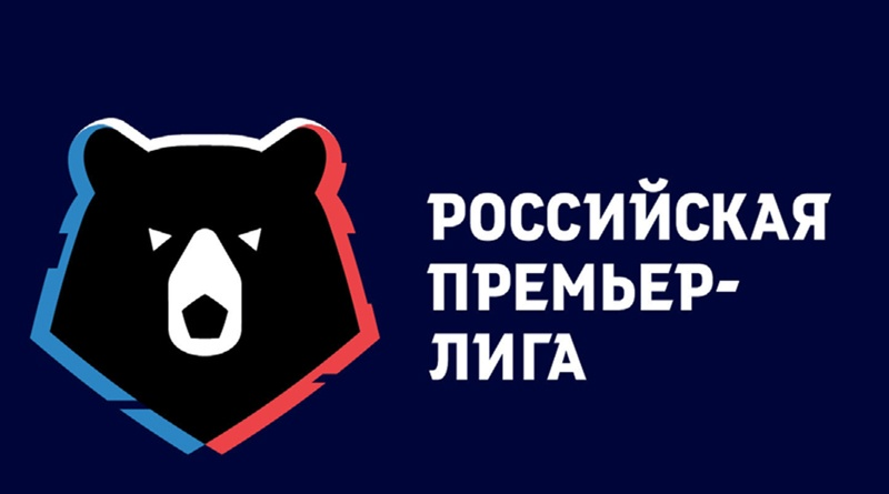 Календарь футбола россии 2019 2020 премьер лига [PUNIQRANDLINE-(au-dating-names.txt) 68