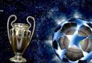В 2024 году Россия может остаться без Лиги чемпионов