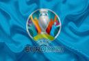 Жеребьевка чемпионата Европы-2020