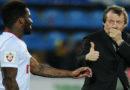 У футболиста чемпионата России обнаружен коронавирус
