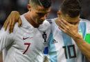 Без Месси и Роналду! Кто вошел в топ-10 самых дорогих футболистов?